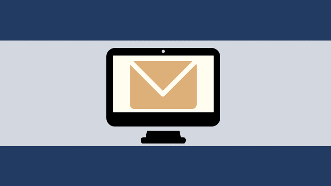 SecurITy - Email