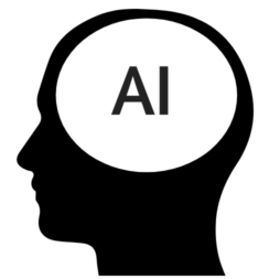 AI is changing the way we operate