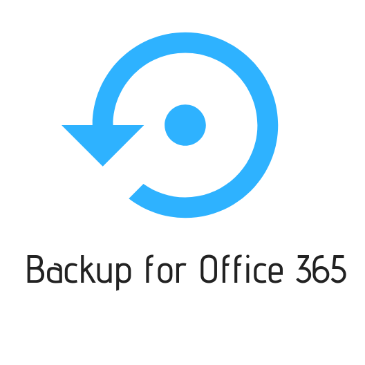 Triella can provide backup for your office 365 environment!