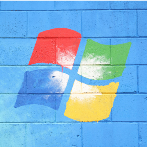 Triella can help you update your windows 7 systems!