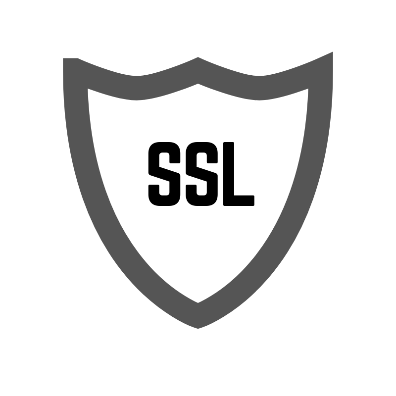 Secure Web Content with SSL Certificates